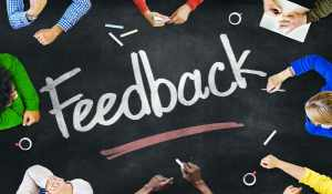 ways-in-retaining-customers-digitally