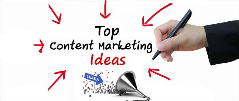 10-vital-questions-to-ask-your-clients-on-content-marketing