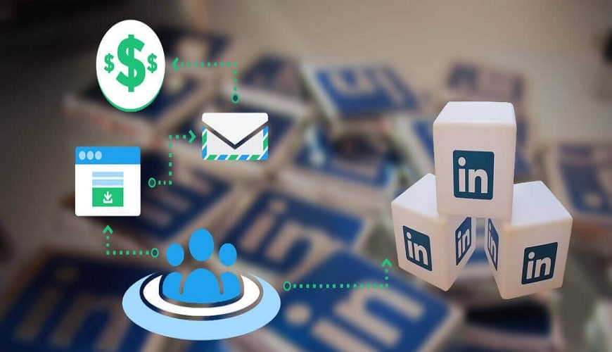 5-tips-to-generate-more-leads-and-referrals-on-linkedin