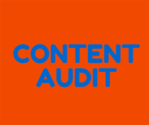 5 useful free tools to conduct a content marketing audit