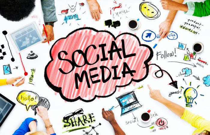 social-media-vibewebsolutions