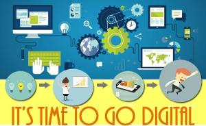 Digital Marketing for Nigeria blog