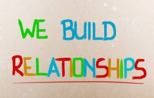 Effective ways of strengthening your relationship with customers
