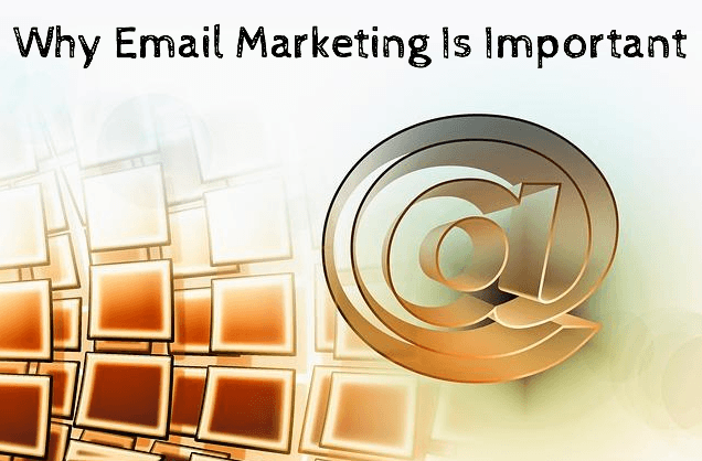 Email Marketing in Nigeria