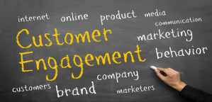 learn-how-to-retain-your-customers-through-post-purchase-engagement