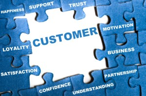 Ways-to-drive-a-returning-customer-online