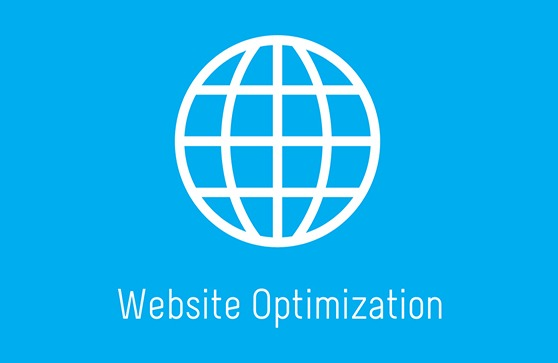website optimization in Nigeria