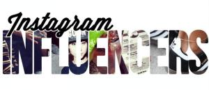 Find Influencers On Instagram-VIBEWEBSOLUTIONS