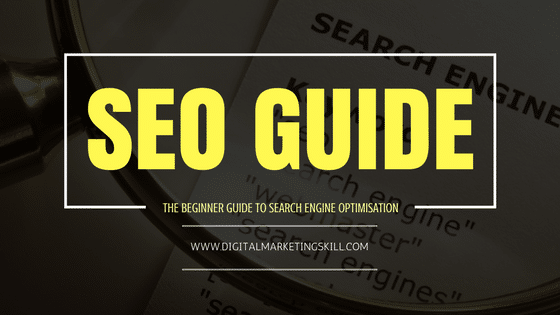 Search Engine Optimisation (SEO) Guide - Definition, Tutorial & Strategy