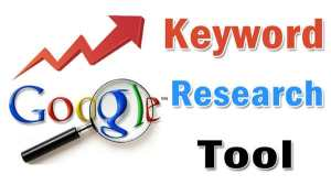 how to use keyword seo in nigeria-vibewebsolutions