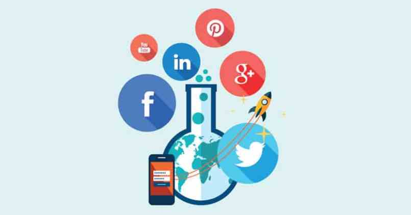 Digital marketing strategies and trends for Nigerian businesses