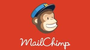 MailChimp Fundamentals for digital newbies