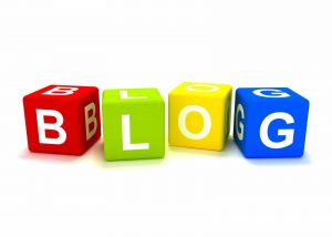 Blogging strategy for Nigerian Businesses