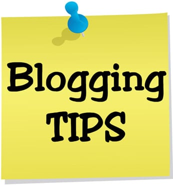 Blogging strategy for Nigerian Businesses: 6 key techniques to attract visitors to your blog