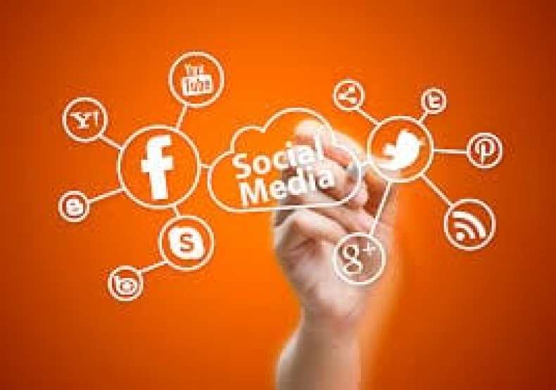 Ten principles of social media marketing