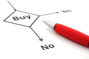Making Buying Decision in Nigeria