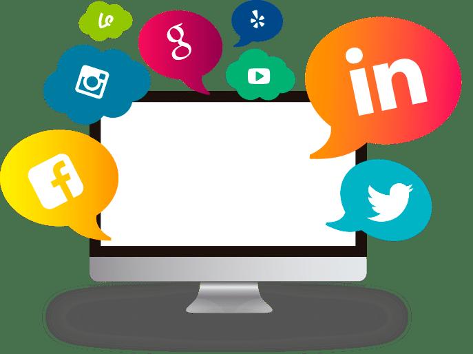 Social Media Marketing Training Course in Nigeria