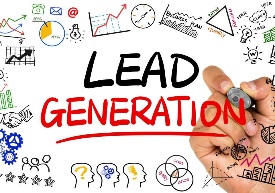 10 strategies of generating quality leads for your business