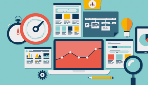 sophisticated tools to Generate Leads