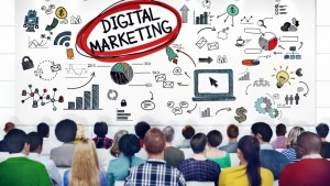 content marketing smedigitalhub