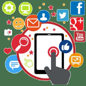 Digital Marketing Game Plan for brands in Nigeria