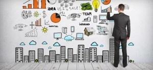 How to build a profitable online business in Lagos Nigeria, digital marketing, Nigerian start ups.