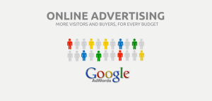 Google Adwords for Nigerian Businesses
