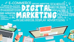 Digital Marketing rules for Nigerian businesses