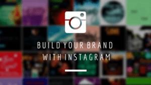 Instagram Marketing in Nigeria