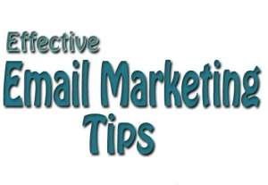 Email Marketing Guidelines for Nigerian Businesses