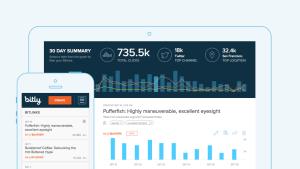BITLY - Social Media Marketing Tools