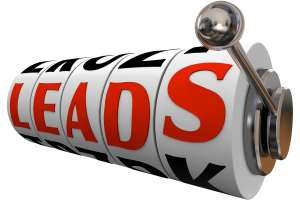 Lead Generation Strategy: Get leads with this 7 content strategies