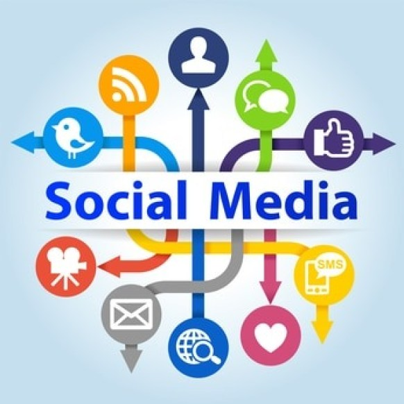 Understanding the pros and cons of social media marketing