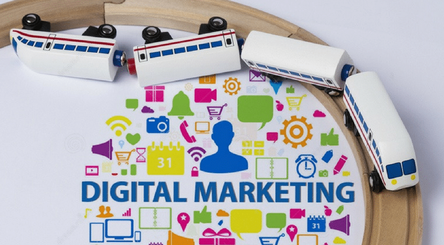 3-major-mistakes-in-digital-marketing-by-startup-in-nigeria