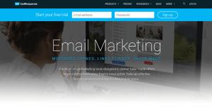 getresponse-email-marketing-software