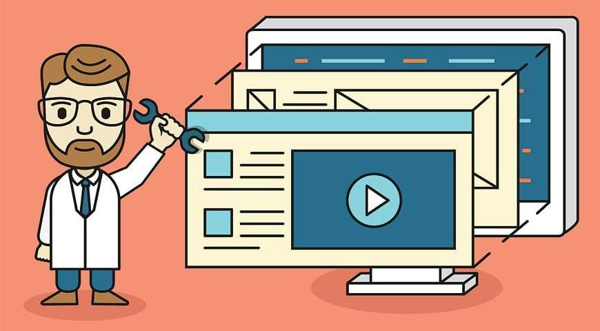 5-straightforward-tips-for-improving-website-content