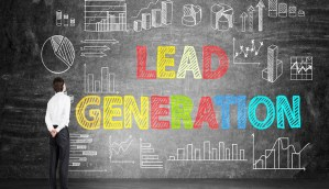 lead-generation-and-customer-acquisition-strategies