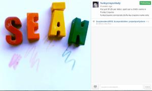 instagram post ideas