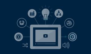 content-marketing-digital-marketing-skills