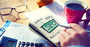 search engien optimization-digital-marketing-skills