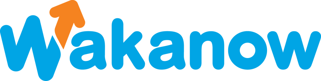 Wakanow Affiliate Program