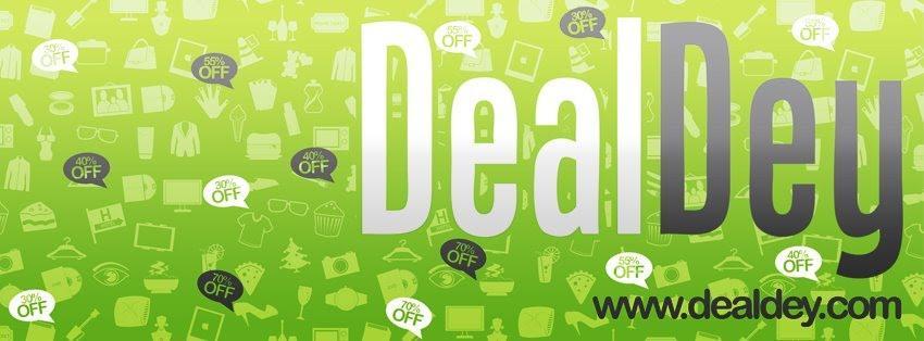 dealdey affiliate marketing program in nigeria