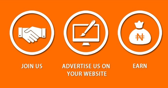 vconnect affiliate marketing program in nigeria