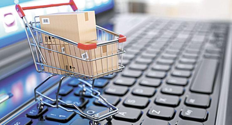 set up eCommerce store