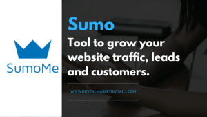 Sumo _ Tool to grow your website traffic, leads and customers.