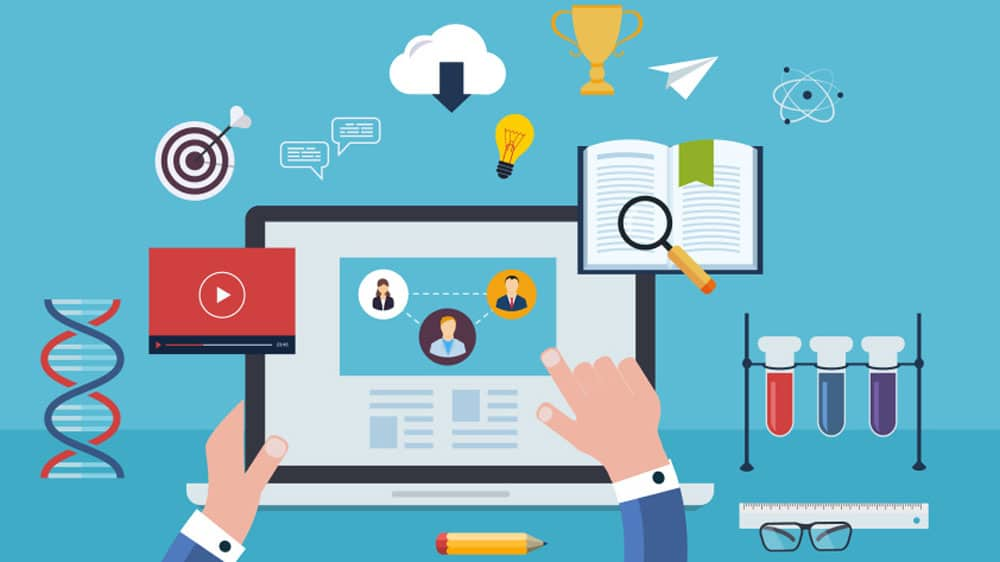 online tutoring online jobs for students