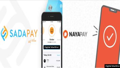 Photo of New Digital Payment Gateways in Pakistan, towards a cashless economy