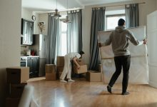 Photo of Relocating? Here is a guide, how you can find the best movers in the UAE