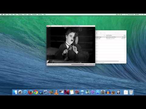 Capture a Still Frame from a Video Using VLC – digital media
