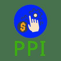 PPI copy(1)